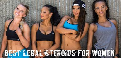 best-legal-steroids-for-women2